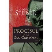 Procesul De La San Cristobal
