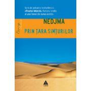 PRIN TARA SIMTURILOR