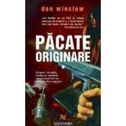 PACATE ORIGINARE
