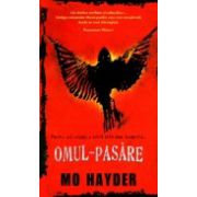 OMUL PASARE