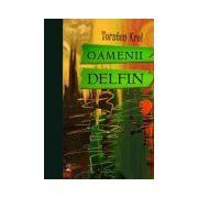 OAMENII DELFIN