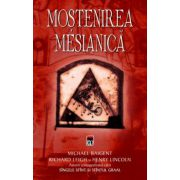 MOSTENIREA MESIANICA-CARTE LEG