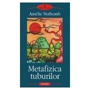 METAFIZICA TUBURILOR