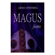 MAGUS  - FRATIA