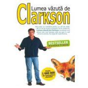 Lumea vazuta de Clarkson