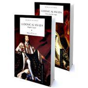 Ludovic al XIV-lea. Vol 1 2
