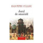 JOCUL DE SMARALD (CARTONAT)