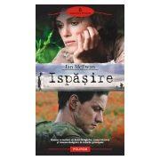 ISPASIRE