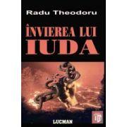 INVIEREA LUI IUDA