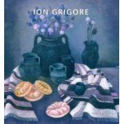ALBUM DE ARTA. ION GRIGORE