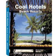 Cool hotels. Beach resorts