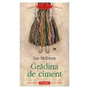 GRADINA DE CIMENT
