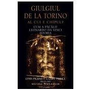 GIULGIUL DE LA TORINO-CARTE LE