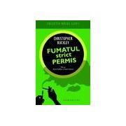 FUMATUL STRICT PERMIS