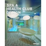 Spa & health club design