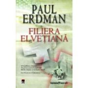 FILIERA ELVETIANA