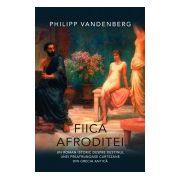 Fiica Afroditei