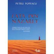Fata din Nazaret