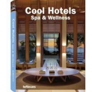 Cool hotels. Spa & wellness