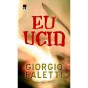 EU UCID