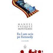 EU L-AM UCIS PE KENNEDY