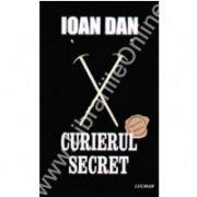 CURIERUL SECRET