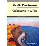 CU BUCURIA IN SUFLET