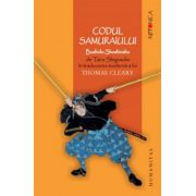 Codul Samuraiului