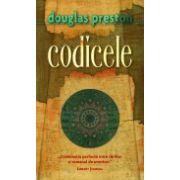 CODICELE