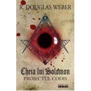 Cheia lui Solomon. Proiectul Codis