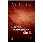 CARTEA NOMAZILOR DIN B.