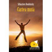 Cartea Muta