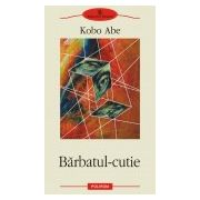 BARBATUL-CUTIE