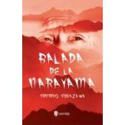 BALADA DE LA NARAYAMA