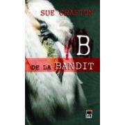 B DE LA BANDIT