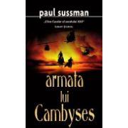ARMATA LUI CAMBYSES