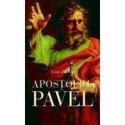 APOSTOLUL PAVEL
