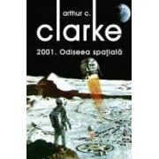 2001:ODISEEA SPATIALA