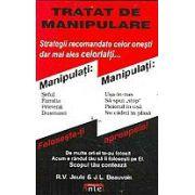 TRATAT DE MANIPULARE