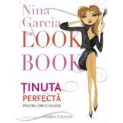 The look book. Tinuta perfecta pentru orice ocazie