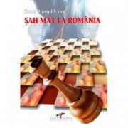 Sah mat la Romania