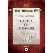 CARTEA CU FLEACURI
