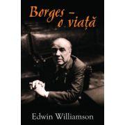 BORGES- O VIATA