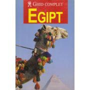 GHID COMPLET EGIPT