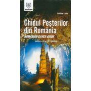 GHIDUL PESTERILOR DIN ROMANIA