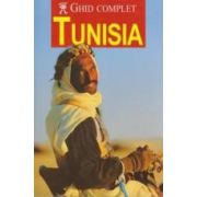 GHID COMPLET TUNISIA