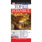 TOP 10. ISTANBUL