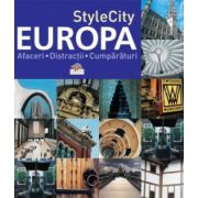 STYLE CITY - EUROPA