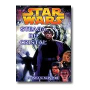 STAR WARS STEAUA DE CRISTAL