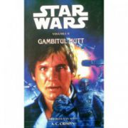 STAR WARS. GAMBITUL HUTT VOL II